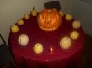 Halloween w Internacie_11