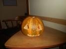 Halloween w Internacie_1