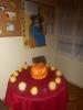 Halloween w Internacie_2