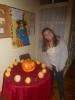 Halloween w Internacie_3