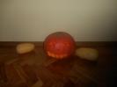 Halloween w Internacie_4