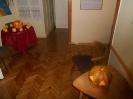 Halloween w Internacie_6