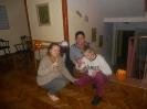 Halloween w Internacie_7