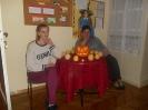 Halloween w Internacie_8