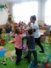 Wizyta w przedszkolu_10