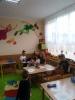 Wizyta w przedszkolu_11