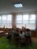 Wizyta w przedszkolu_12
