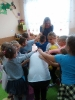 Wizyta w przedszkolu_13
