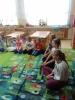 Wizyta w przedszkolu_14