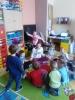 Wizyta w przedszkolu_18