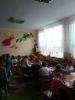 Wizyta w przedszkolu_20