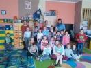 Wizyta w przedszkolu_21