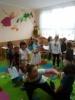 Wizyta w przedszkolu_22