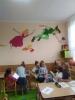 Wizyta w przedszkolu_24