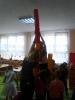 Wizyta w przedszkolu_29