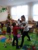 Wizyta w przedszkolu_2