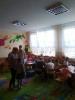 Wizyta w przedszkolu_30