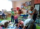 Wizyta w przedszkolu_32