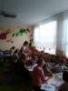 Wizyta w przedszkolu_33