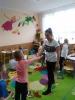 Wizyta w przedszkolu_4