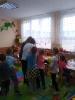 Wizyta w przedszkolu_5