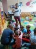 Wizyta w przedszkolu_6