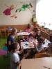 Wizyta w przedszkolu_8