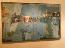 Wycieczka do galerii_11