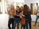 Wycieczka do galerii_14