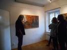 Wycieczka do galerii_3