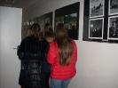 Wyjście do Galerii