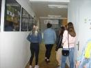 Wyjście do Galerii_3