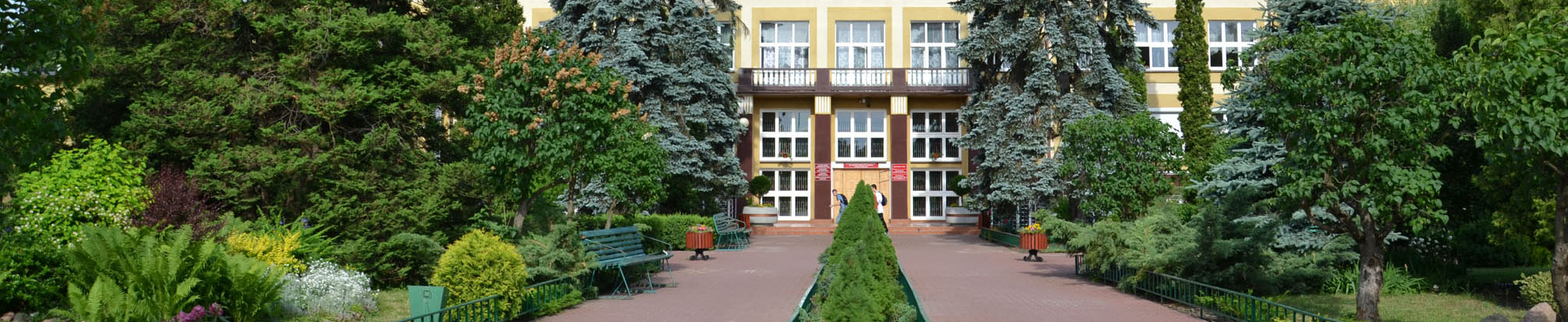 zsz1.edu.pl